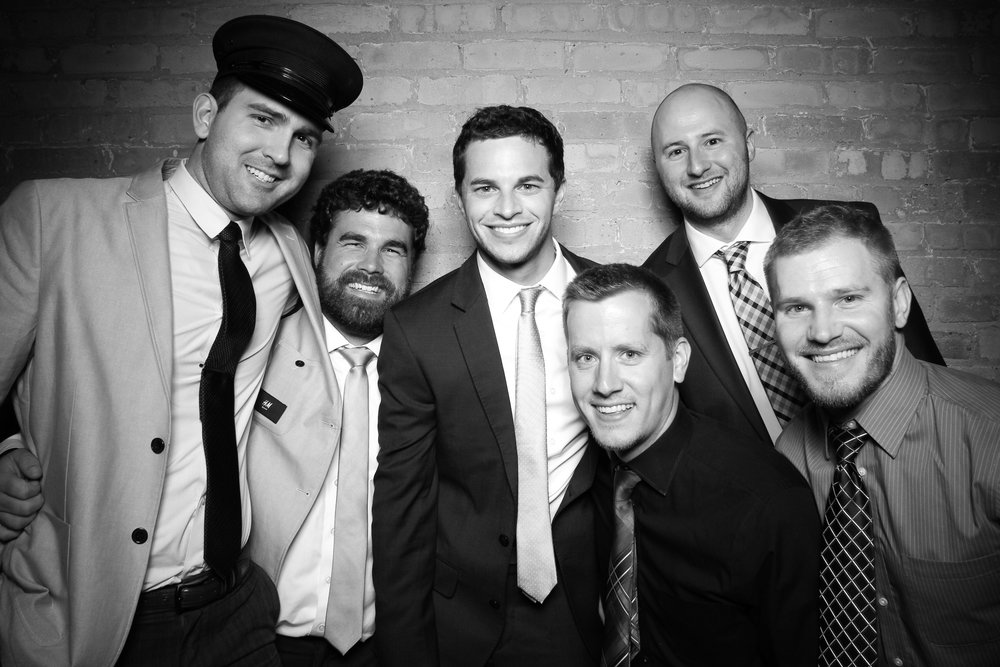 Bridgeport_Art_Center_Wedding_Skyline_Loft_Photo_Booth_26.jpg