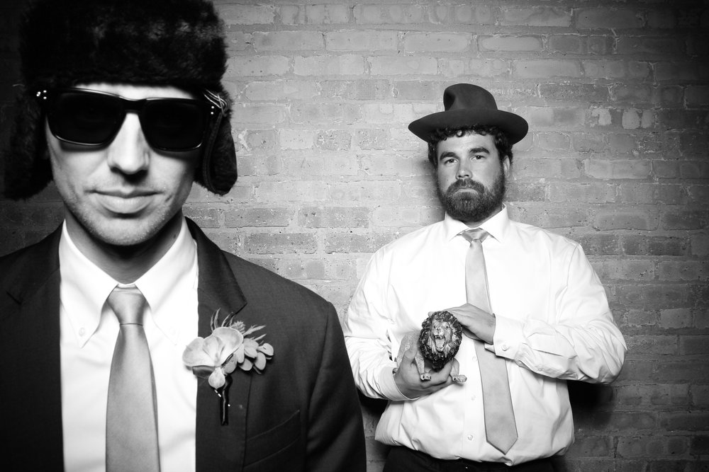 Bridgeport_Art_Center_Wedding_Skyline_Loft_Photo_Booth_25.jpg