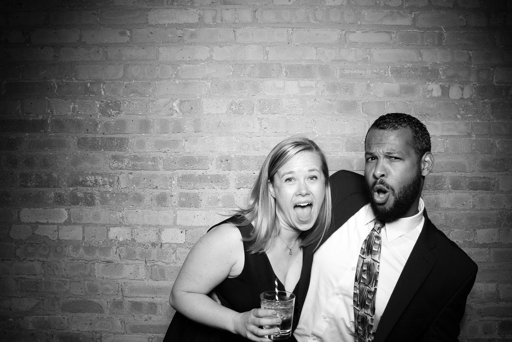 Bridgeport_Art_Center_Wedding_Skyline_Loft_Photo_Booth_27.jpg