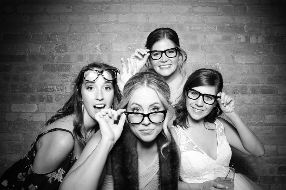 Bridgeport_Art_Center_Wedding_Skyline_Loft_Photo_Booth_29.jpg