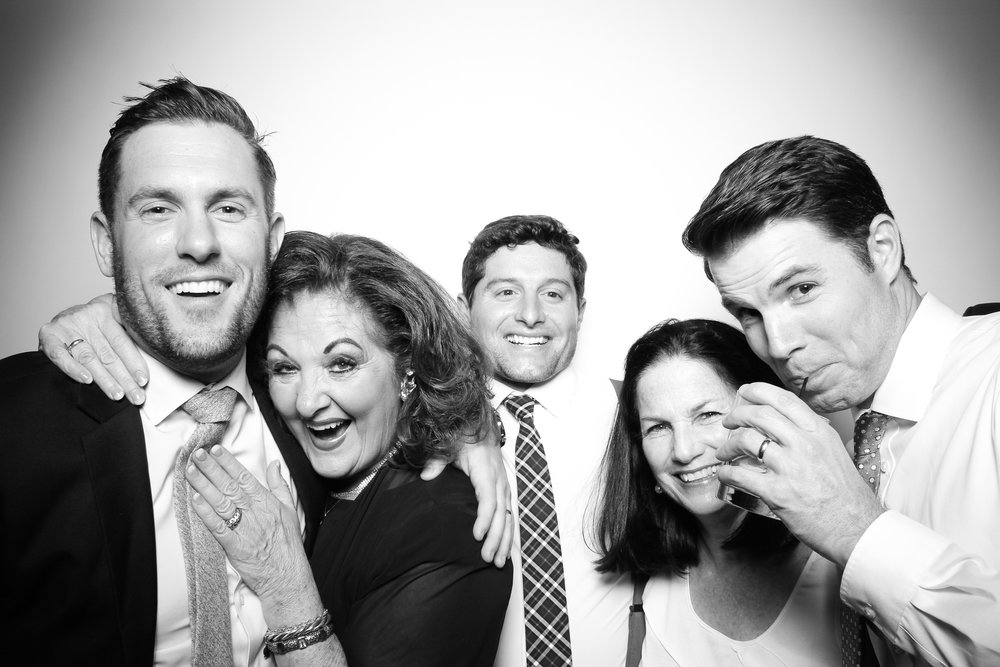 Architectural_Artifacts_Wedding_Photo_Booth_03.jpg