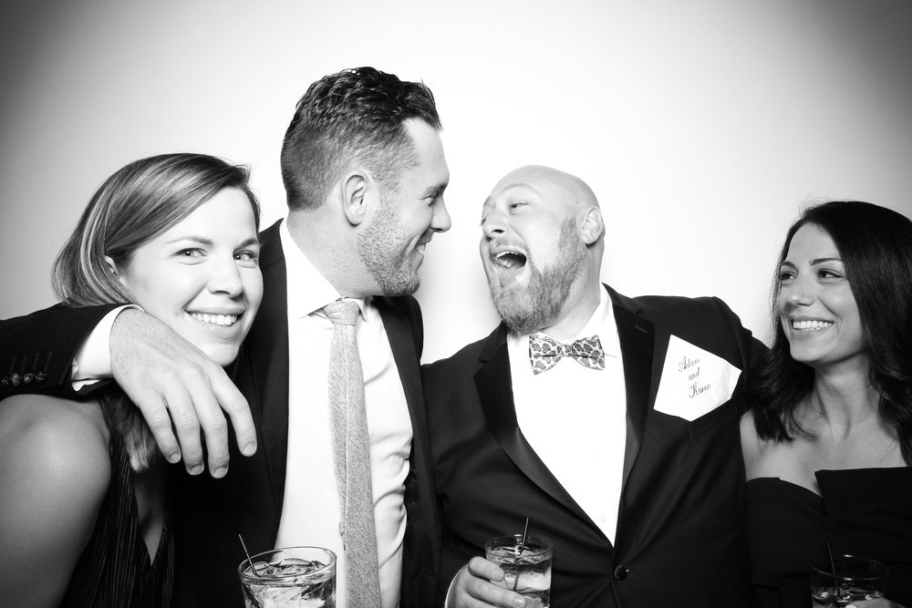Architectural_Artifacts_Wedding_Photo_Booth_06.jpg