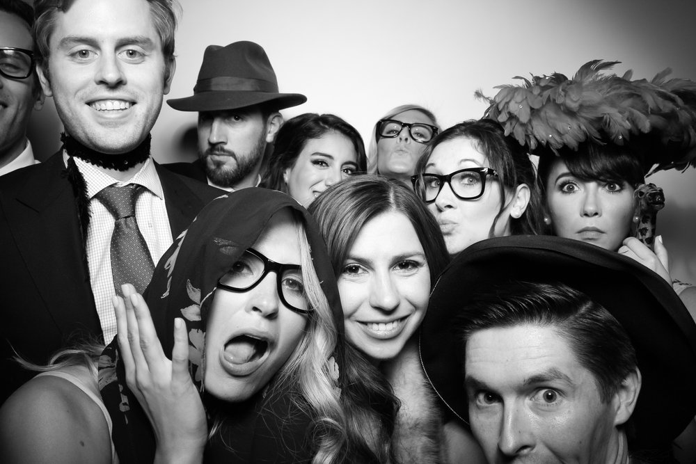 Architectural_Artifacts_Wedding_Photo_Booth_15.jpg
