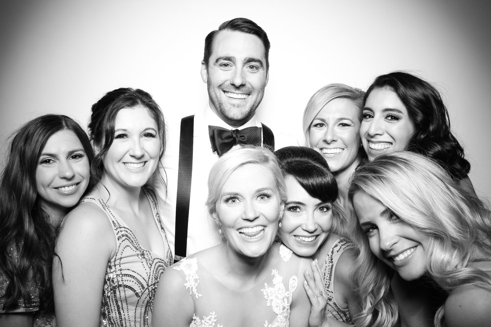 Architectural_Artifacts_Wedding_Photo_Booth_17.jpg