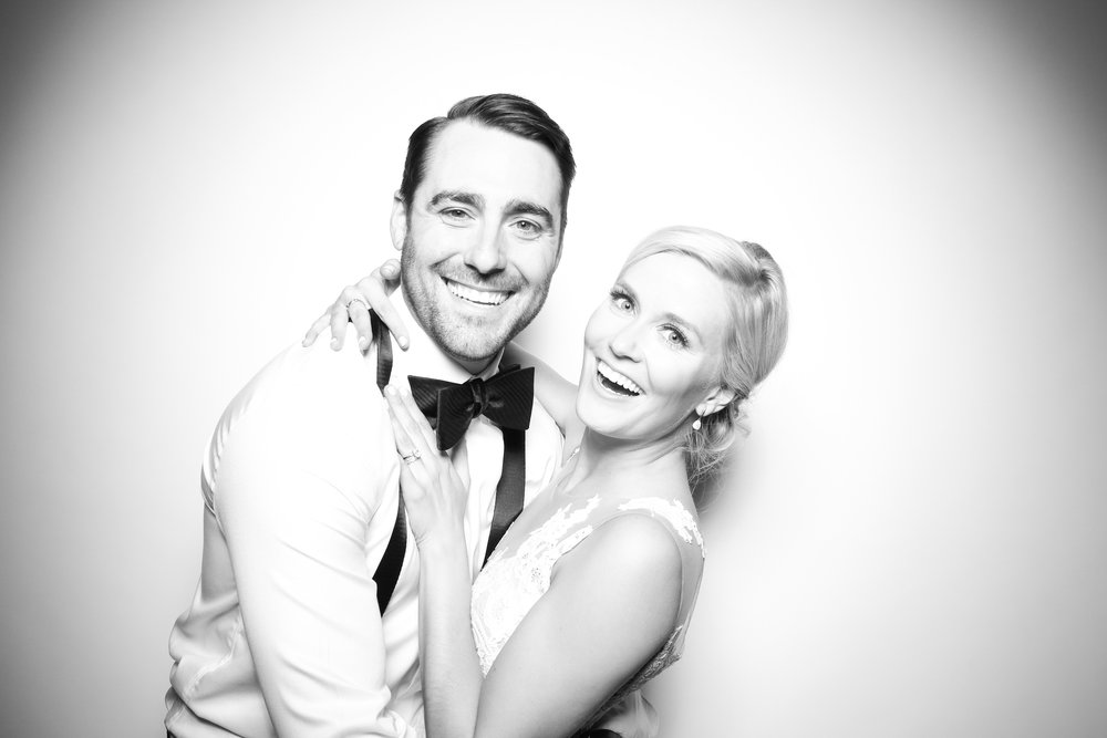 Architectural_Artifacts_Wedding_Photo_Booth_19.jpg