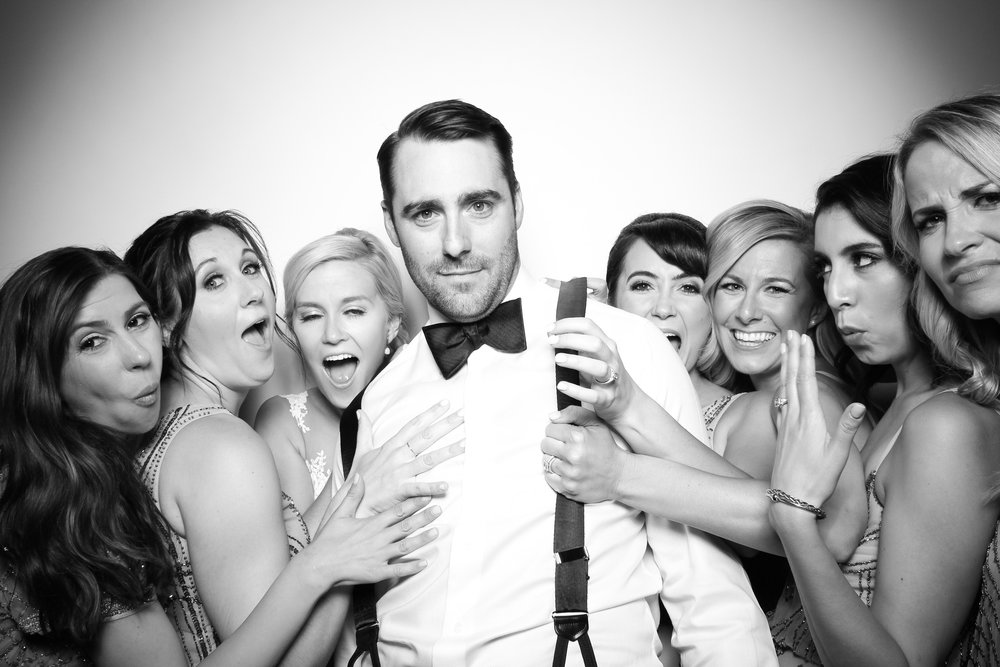 Architectural_Artifacts_Wedding_Photo_Booth_18.jpg
