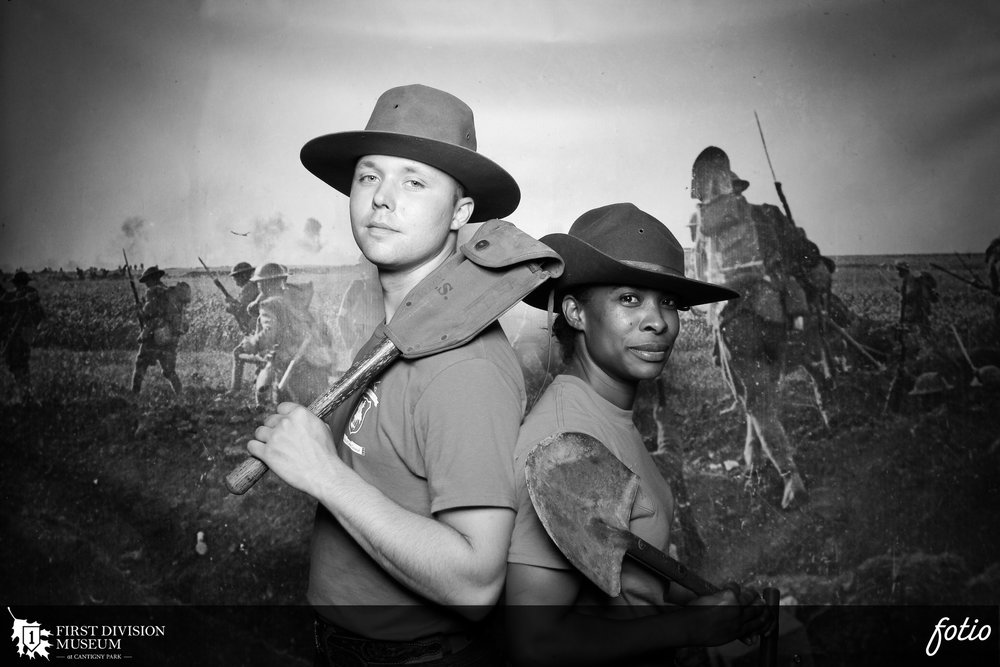 First_Division_Museum_Cantigny_Photo_Booth_-30.jpg