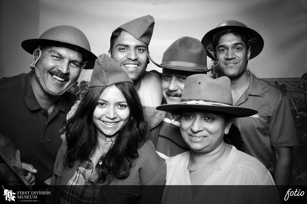 First_Division_Museum_Cantigny_Photo_Booth_-93.jpg