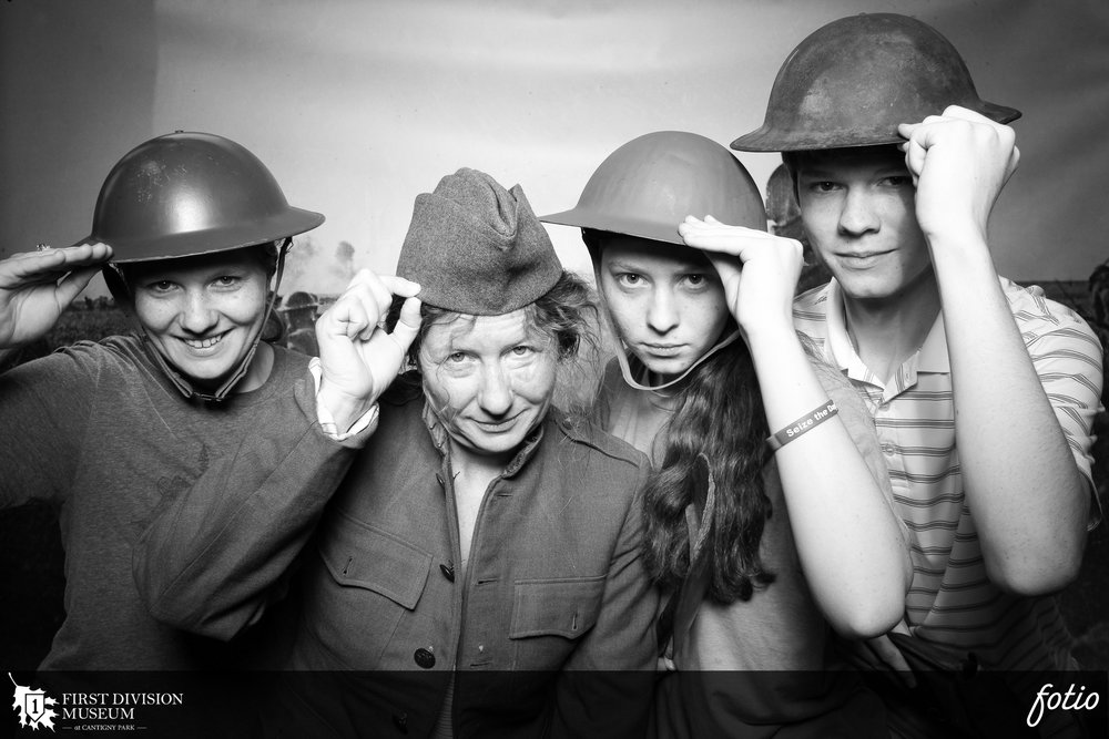 First_Division_Museum_Cantigny_Photo_Booth_-81.jpg