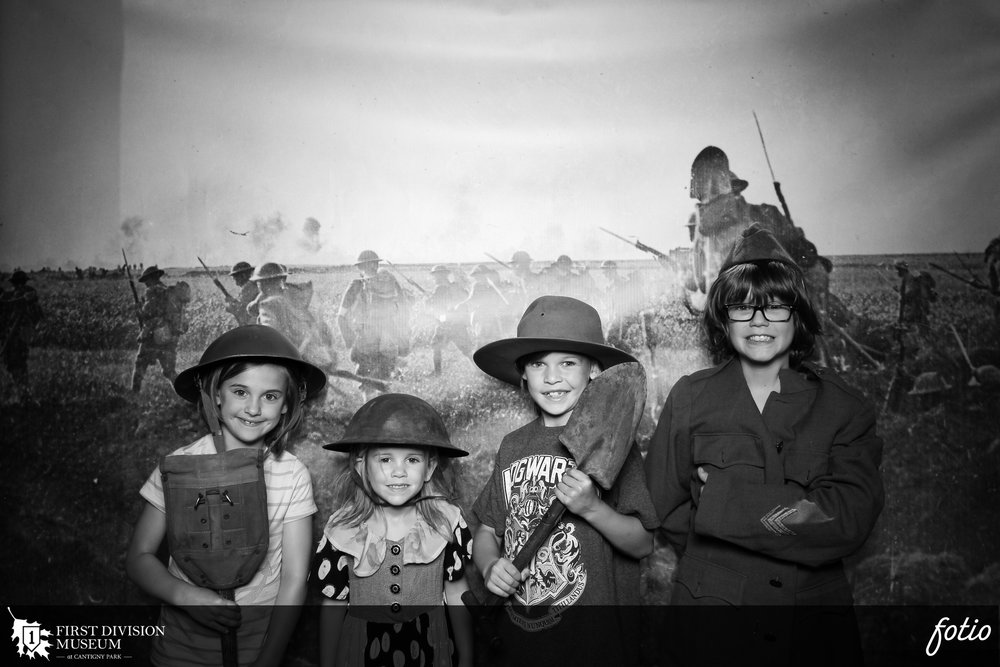 First_Division_Museum_Cantigny_Photo_Booth_-96.jpg