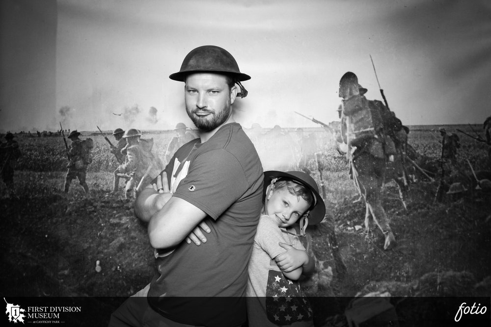 First_Division_Museum_Cantigny_Photo_Booth_-105.jpg