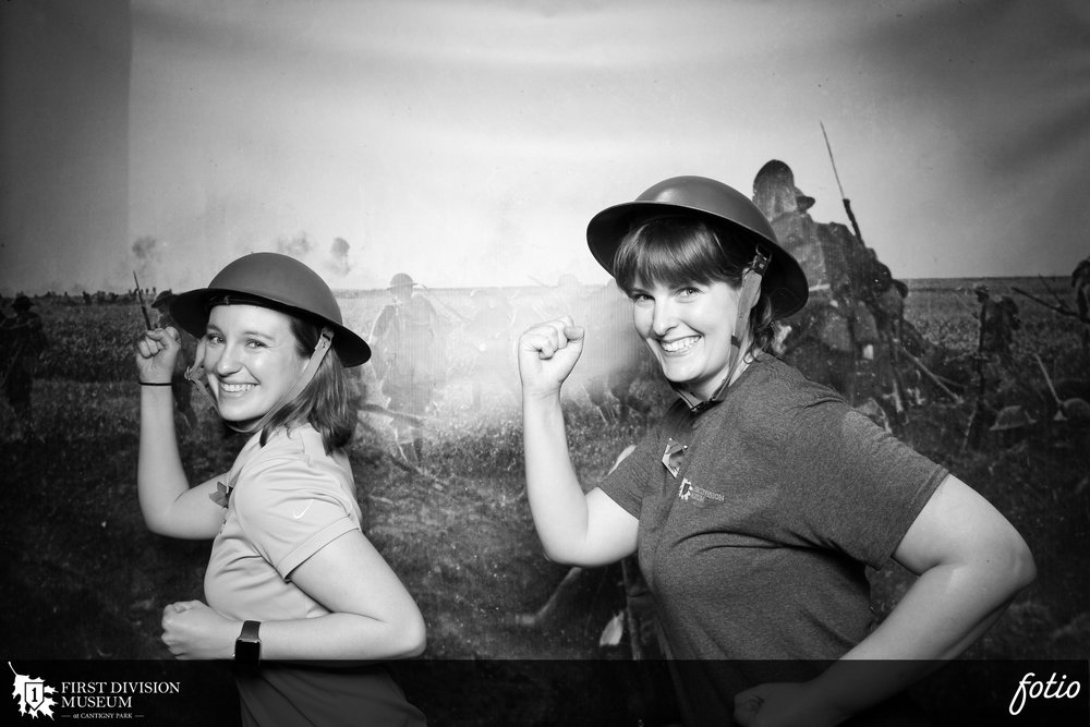 First_Division_Museum_Cantigny_Photo_Booth_-99.jpg