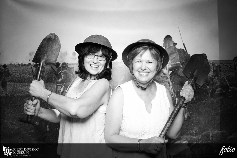 First_Division_Museum_Cantigny_Photo_Booth_-312.jpg