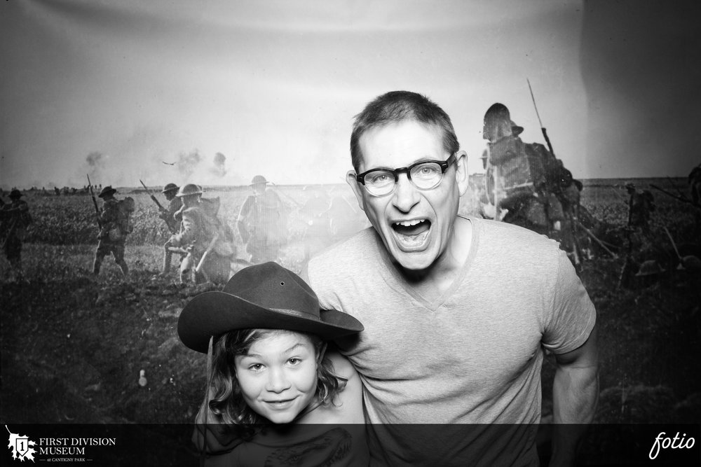 First_Division_Museum_Cantigny_Photo_Booth_-432.jpg