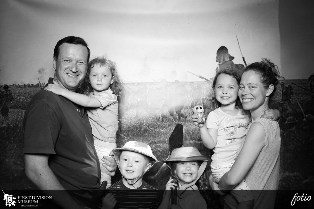 First_Division_Museum_Cantigny_Photo_Booth_-350.jpg