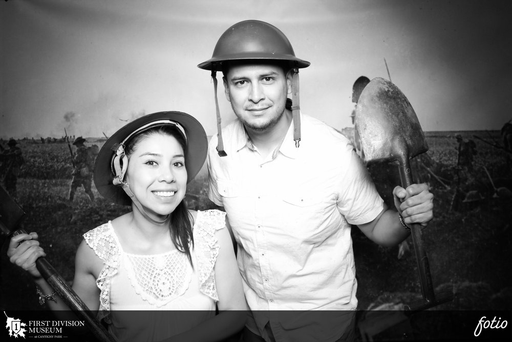 First_Division_Museum_Cantigny_Photo_Booth_-540.jpg