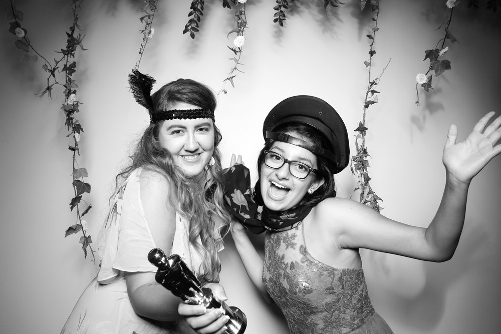 Chez_Chicago_Wedding_Reception_Photo_Booth04.jpg