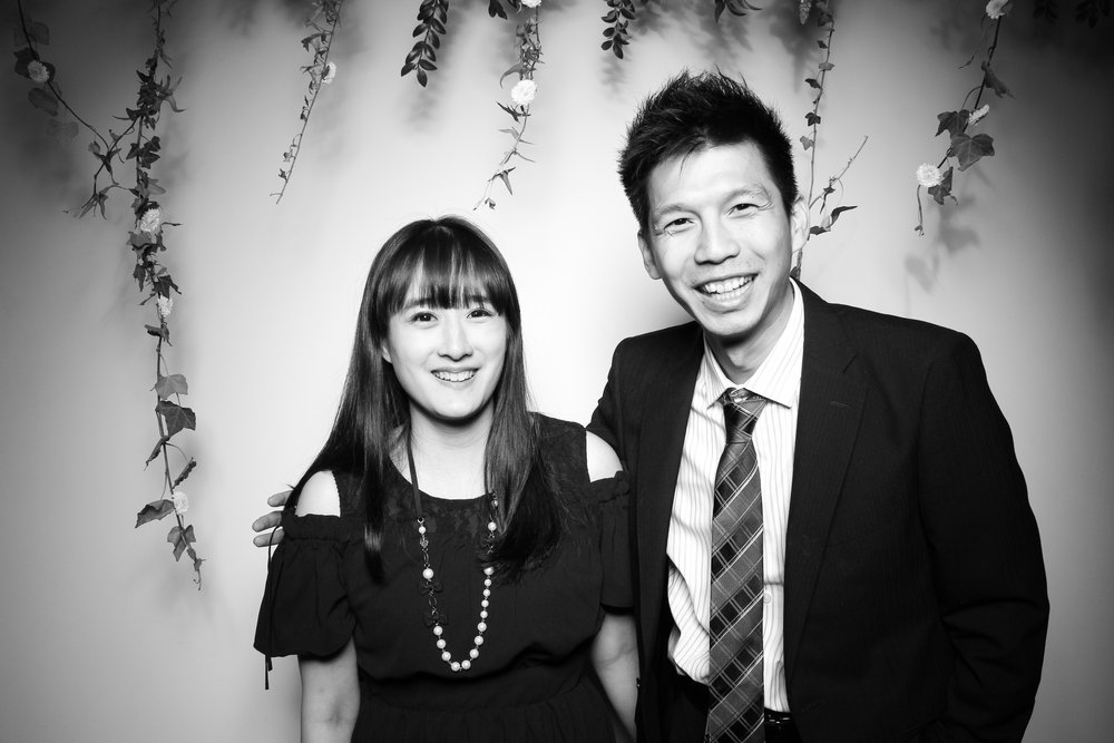 Chez_Chicago_Wedding_Reception_Photo_Booth08.jpg