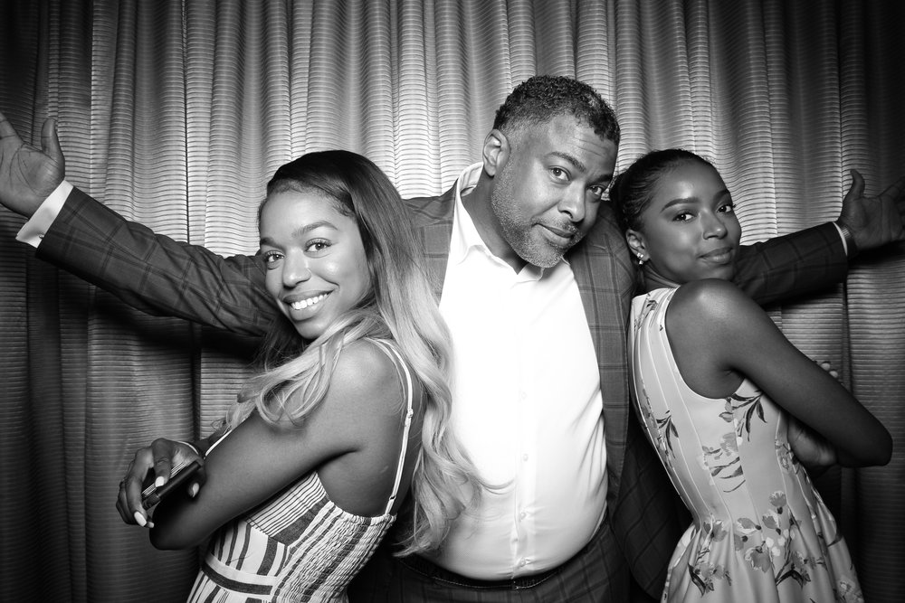 Drake_Hotel_Event_Graduation_Photo_Booth_Chicago_04.jpg