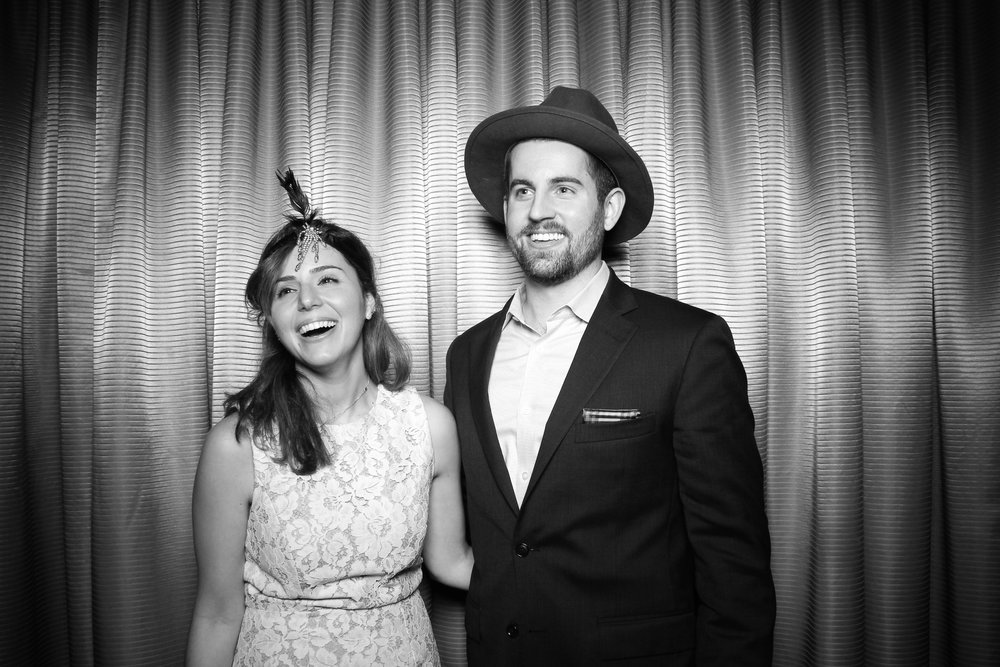Drake_Hotel_Event_Graduation_Photo_Booth_Chicago_05.jpg