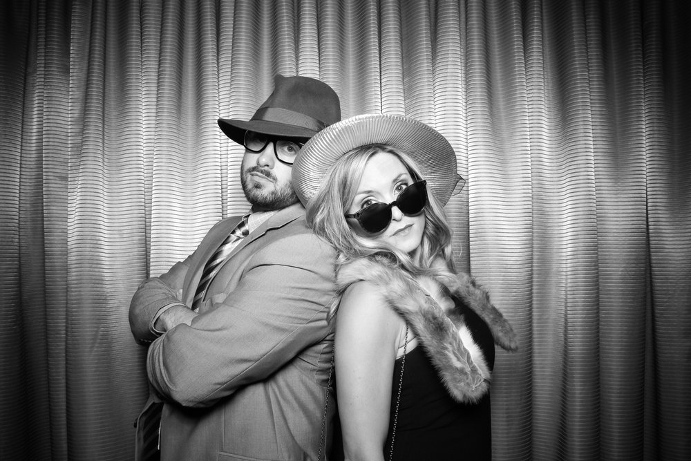 Drake_Hotel_Event_Graduation_Photo_Booth_Chicago_07.jpg
