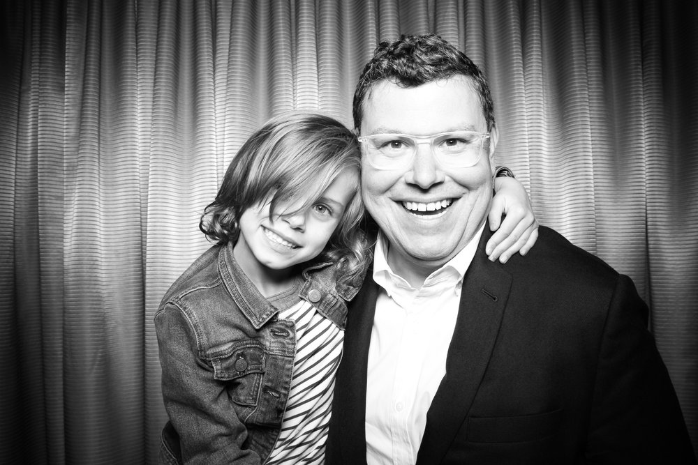 Drake_Hotel_Event_Graduation_Photo_Booth_Chicago_09.jpg