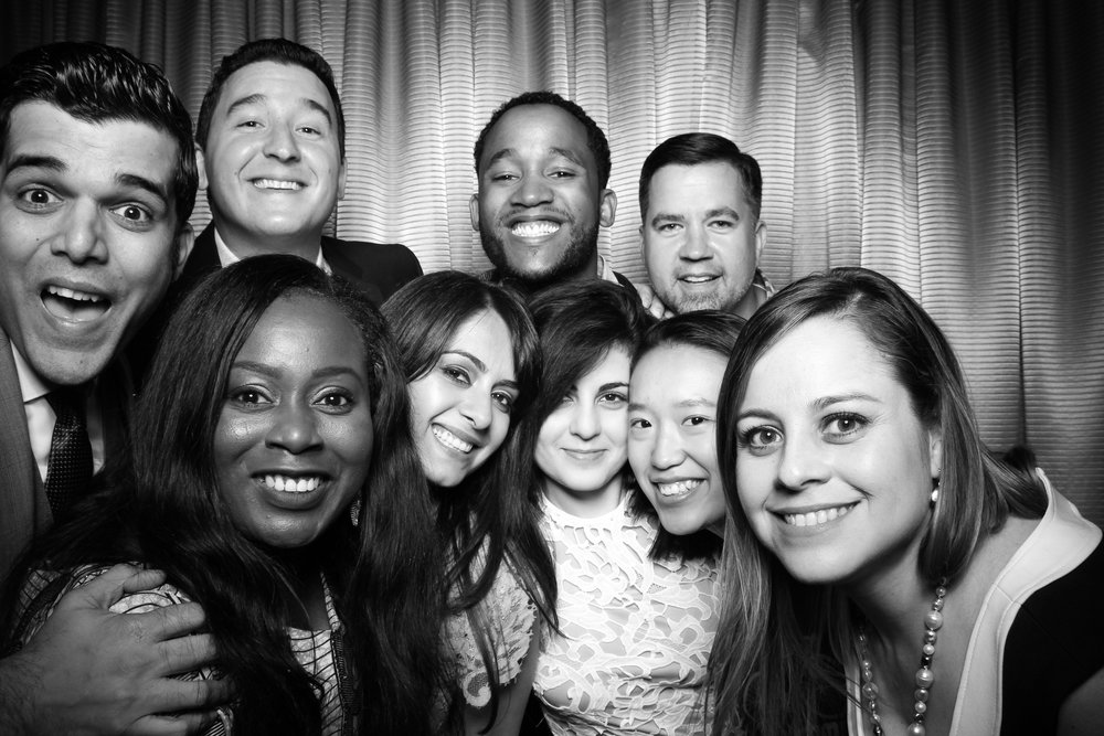 Drake_Hotel_Event_Graduation_Photo_Booth_Chicago_12.jpg