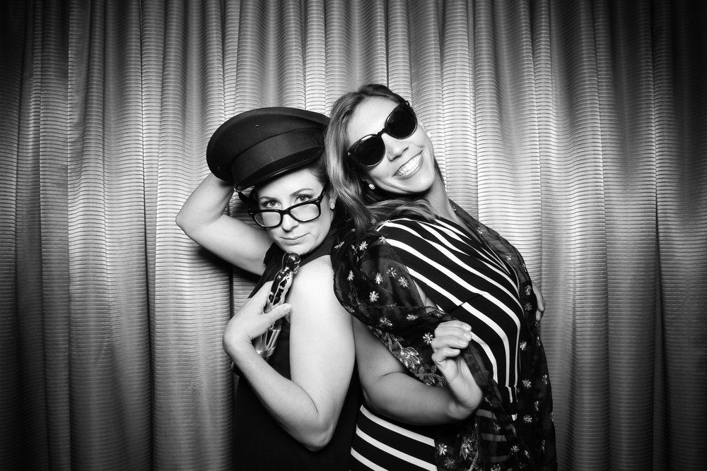 Drake_Hotel_Event_Graduation_Photo_Booth_Chicago_11.jpg