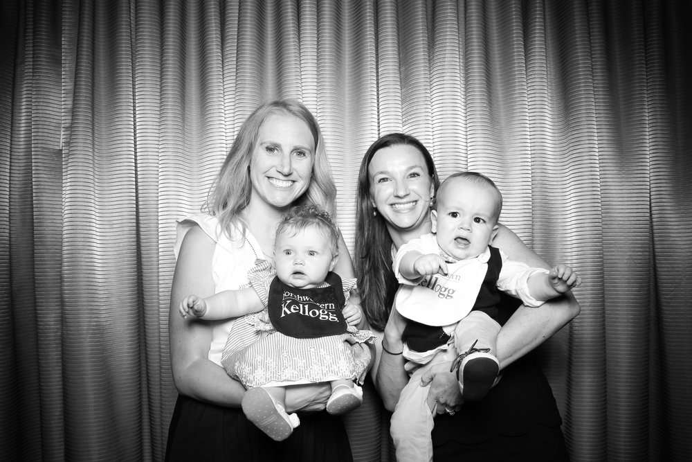 Drake_Hotel_Event_Graduation_Photo_Booth_Chicago_19.jpg