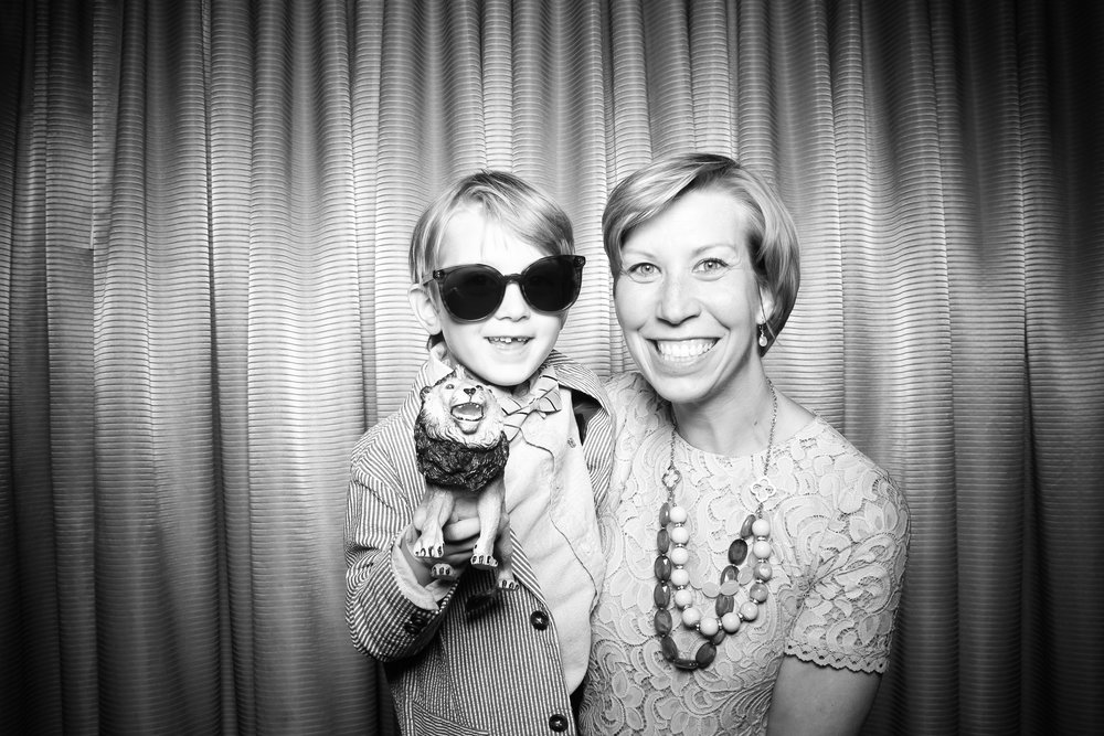 Drake_Hotel_Event_Graduation_Photo_Booth_Chicago_18.jpg