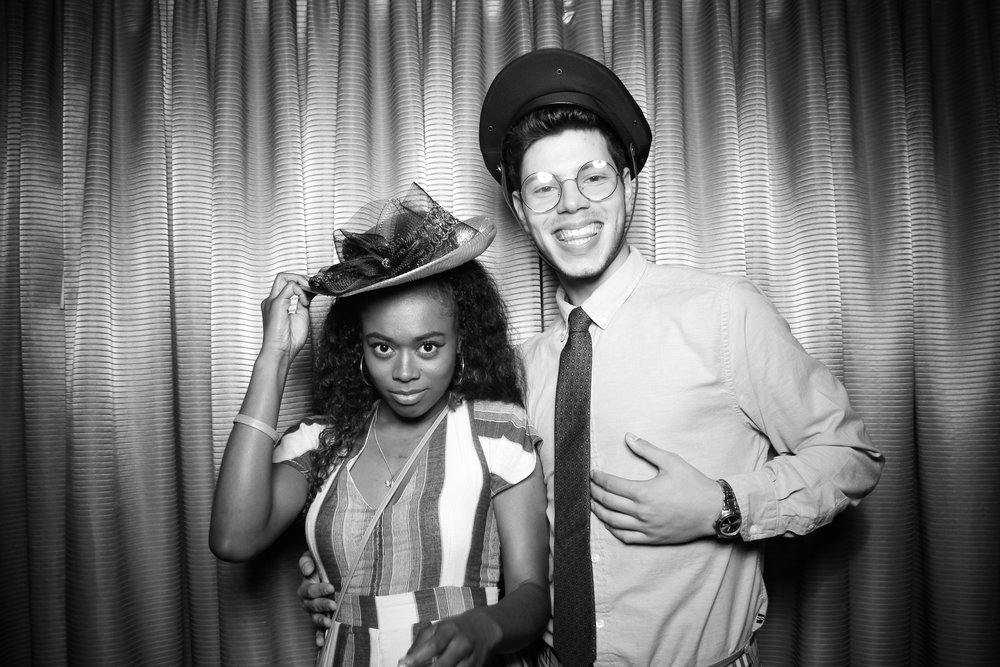 Drake_Hotel_Event_Graduation_Photo_Booth_Chicago_21.jpg