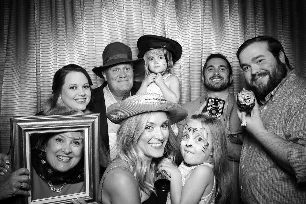 Drake_Hotel_Event_Graduation_Photo_Booth_Chicago_23.jpg