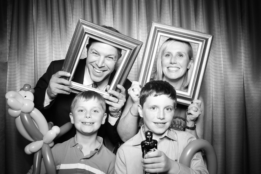 Drake_Hotel_Event_Graduation_Photo_Booth_Chicago_25.jpg