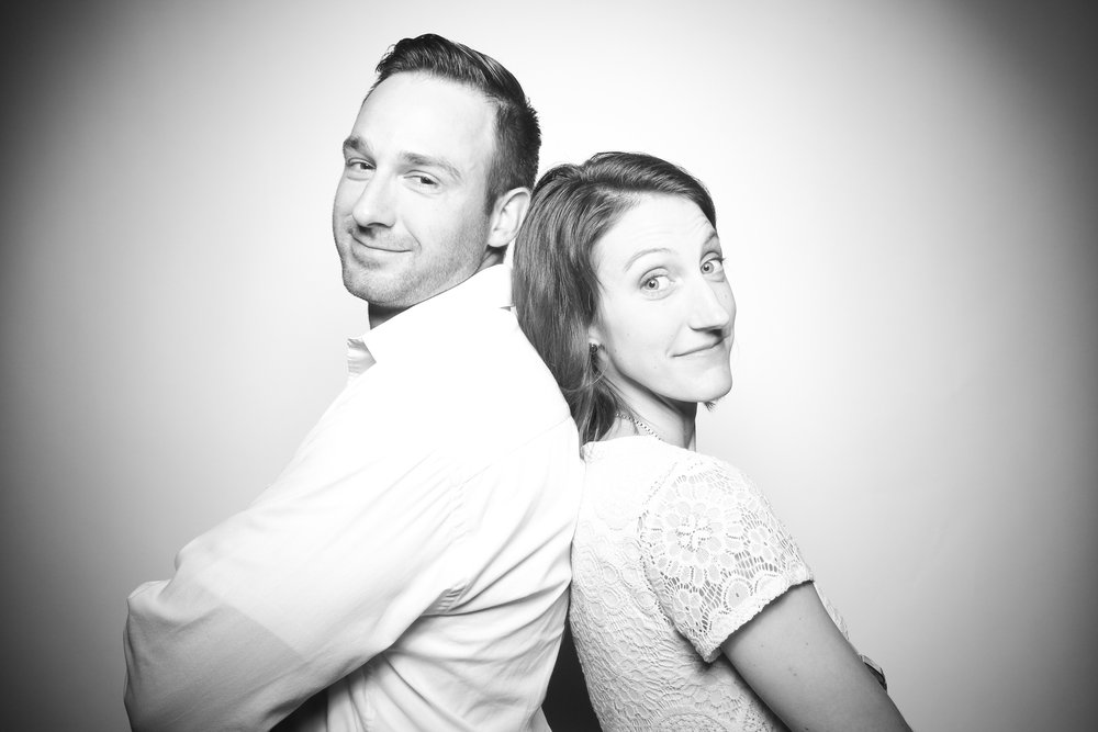 Kardashian_Photo_Booth_Wedding_Chicago_10.jpg