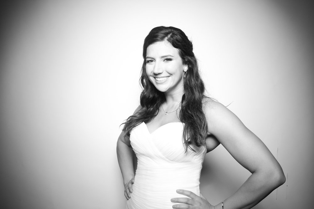 Kardashian_Photo_Booth_Wedding_Chicago_15.jpg