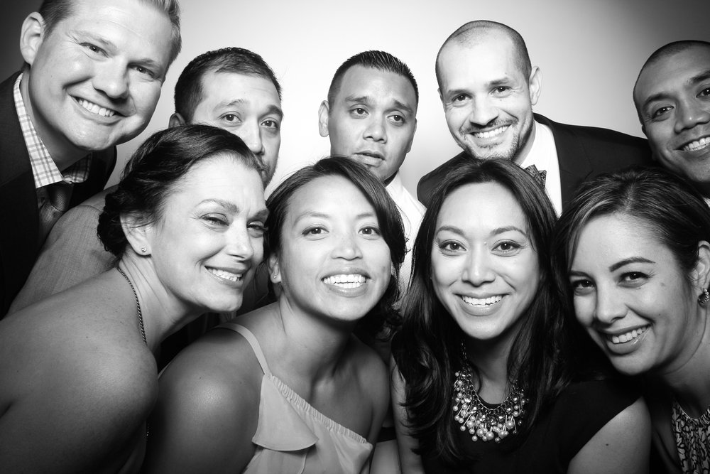 Kardashian_Photo_Booth_Wedding_Chicago_17.jpg
