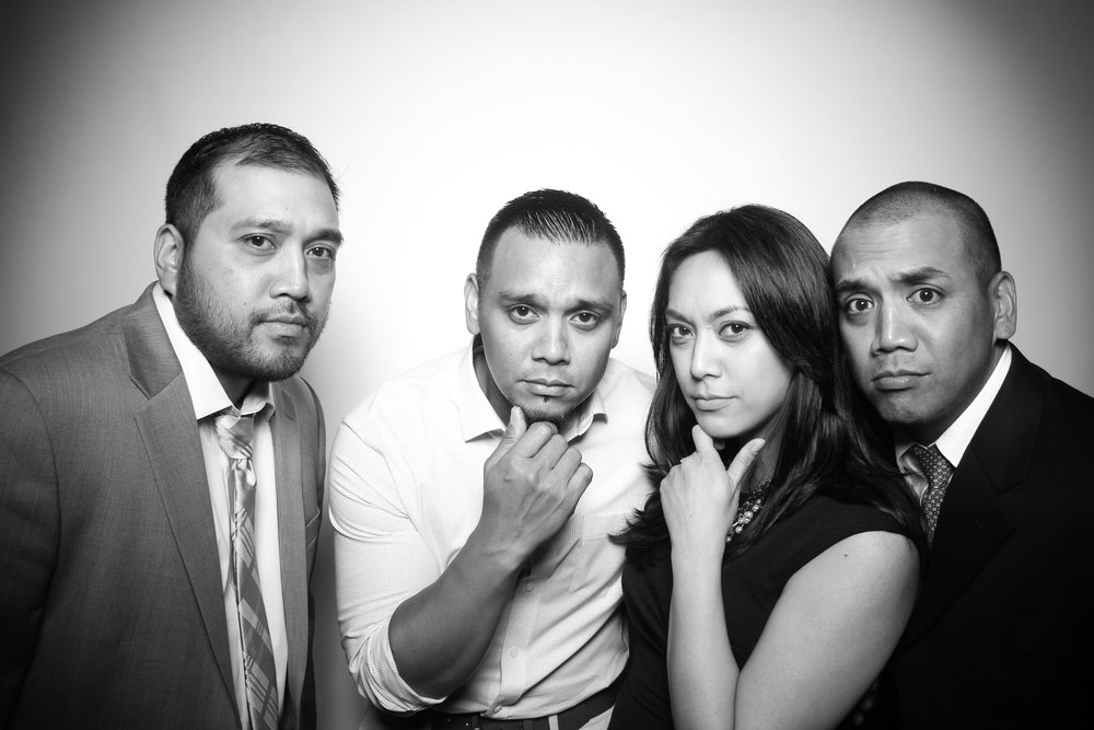Kardashian_Photo_Booth_Wedding_Chicago_18.jpg
