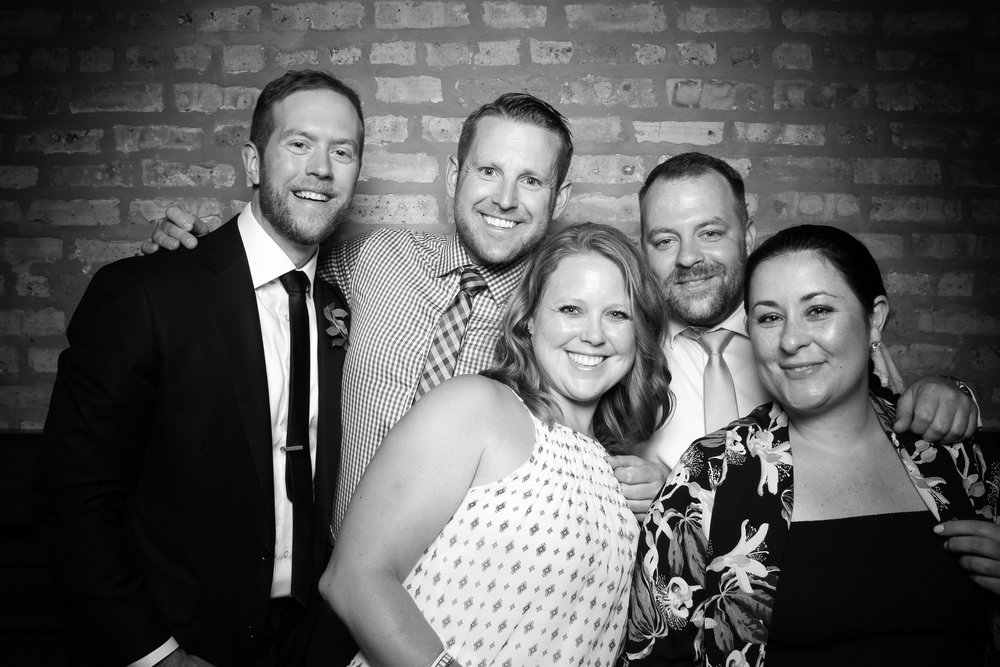 Revolution_Brewing_Wedding_Logan_Square_04.jpg
