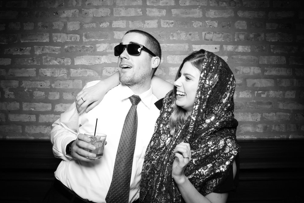 Revolution_Brewing_Wedding_Logan_Square_09.jpg