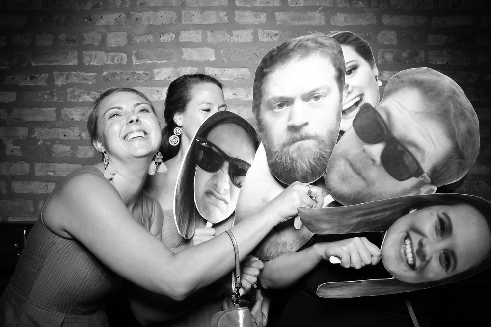 Revolution_Brewing_Wedding_Logan_Square_11.jpg