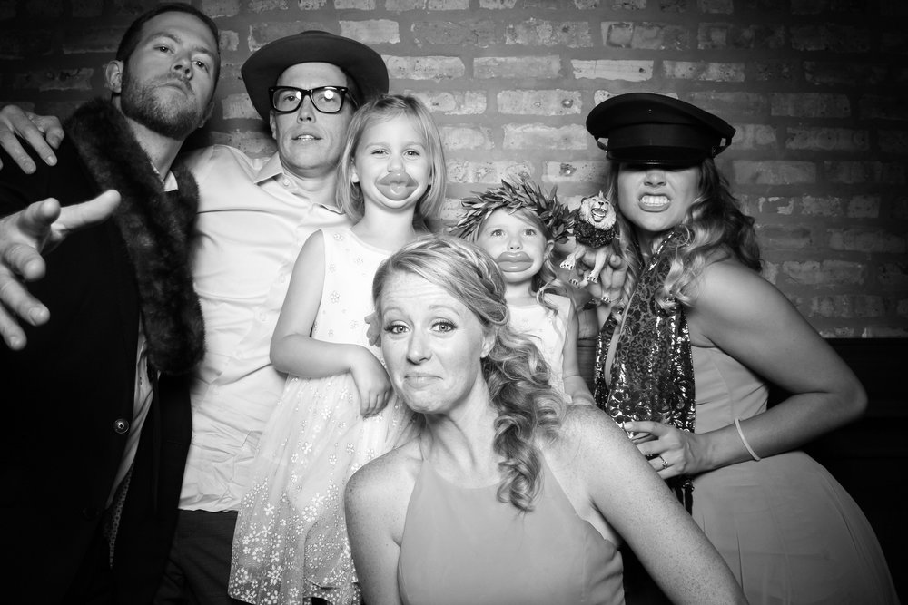 Revolution_Brewing_Wedding_Logan_Square_14.jpg