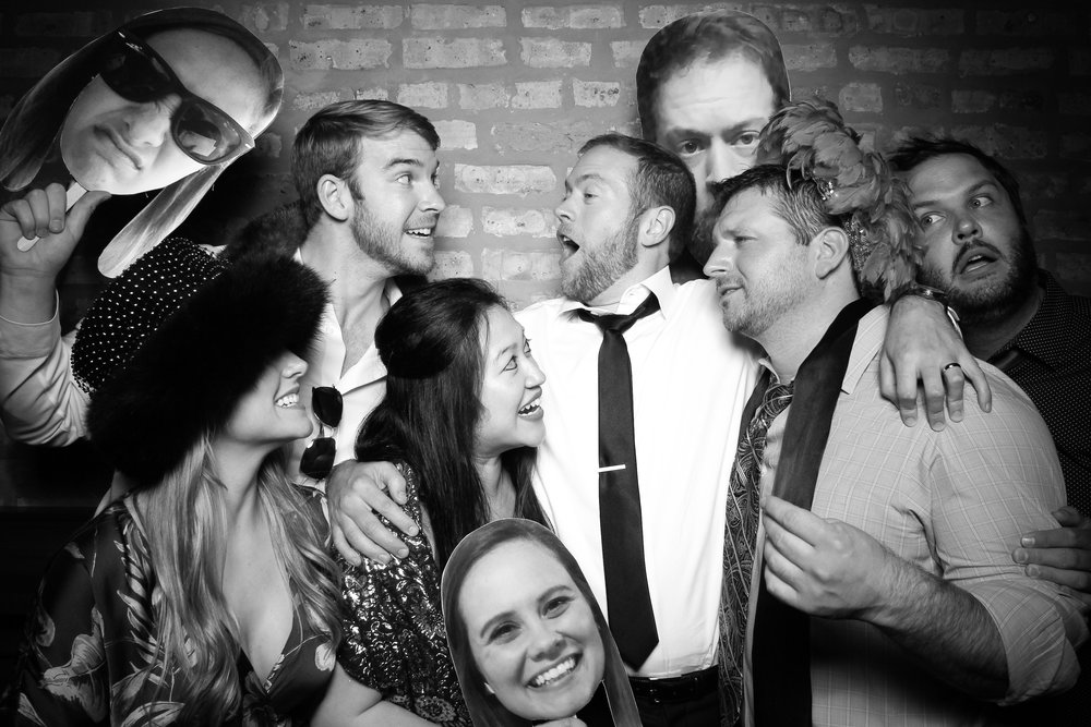 Revolution_Brewing_Wedding_Logan_Square_15.jpg