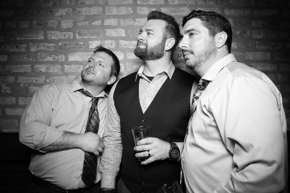 Revolution_Brewing_Wedding_Logan_Square_16.jpg
