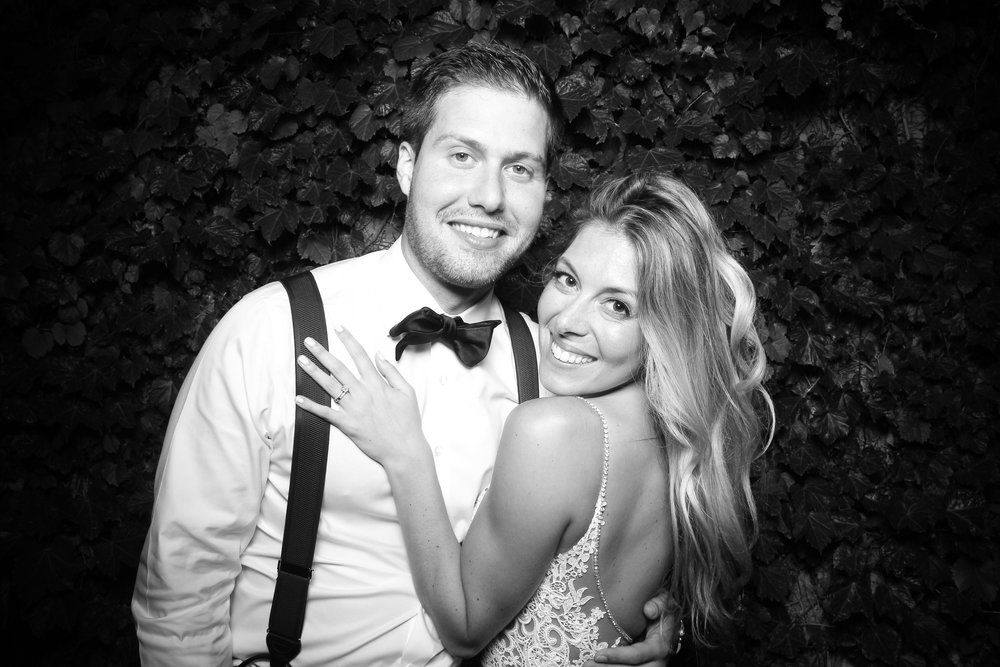 Galleria_Marchetti_Wedding_Reception_Chicago_Ivy_13.jpg