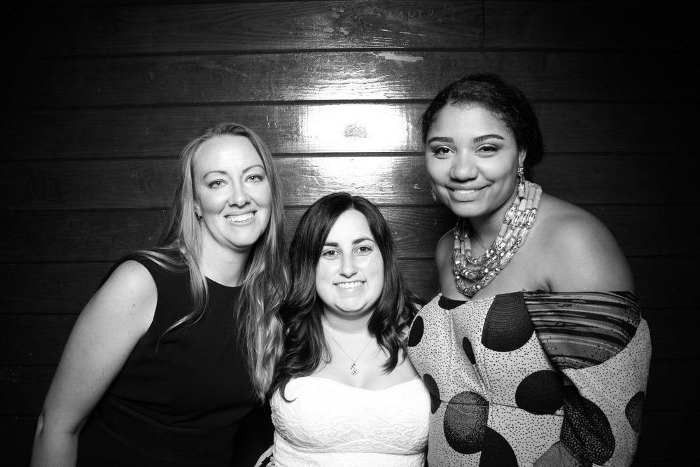 Starved_Rock_Lodge_Wedding_Reception_Photo_Booth_12.jpg