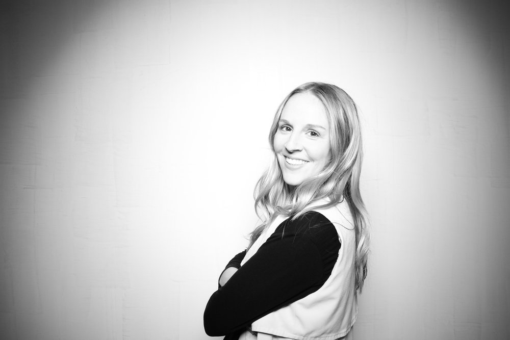 Black_and_White_Corporate_Head_Shots_Chicago_11.jpg