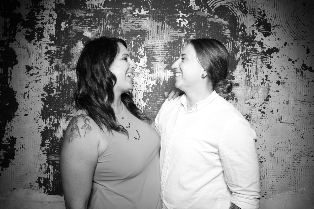 Thalia_Hall_Wedding_Reception_Photo_Booth_02.jpg
