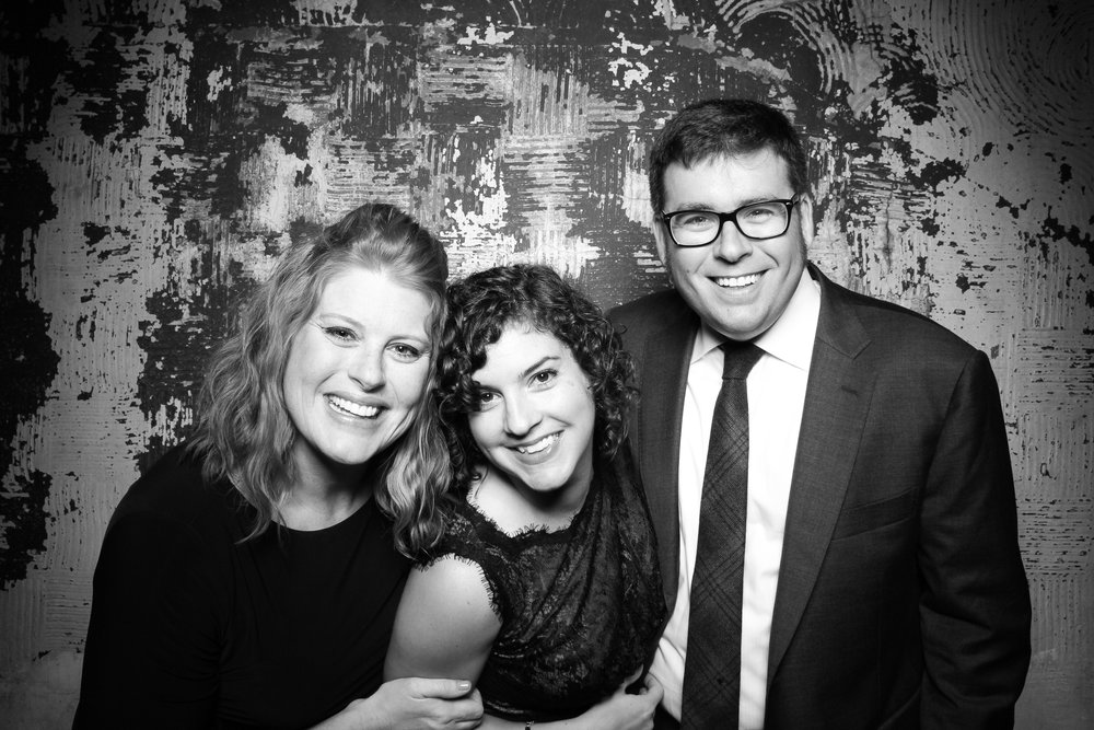 Thalia_Hall_Wedding_Reception_Photo_Booth_03.jpg