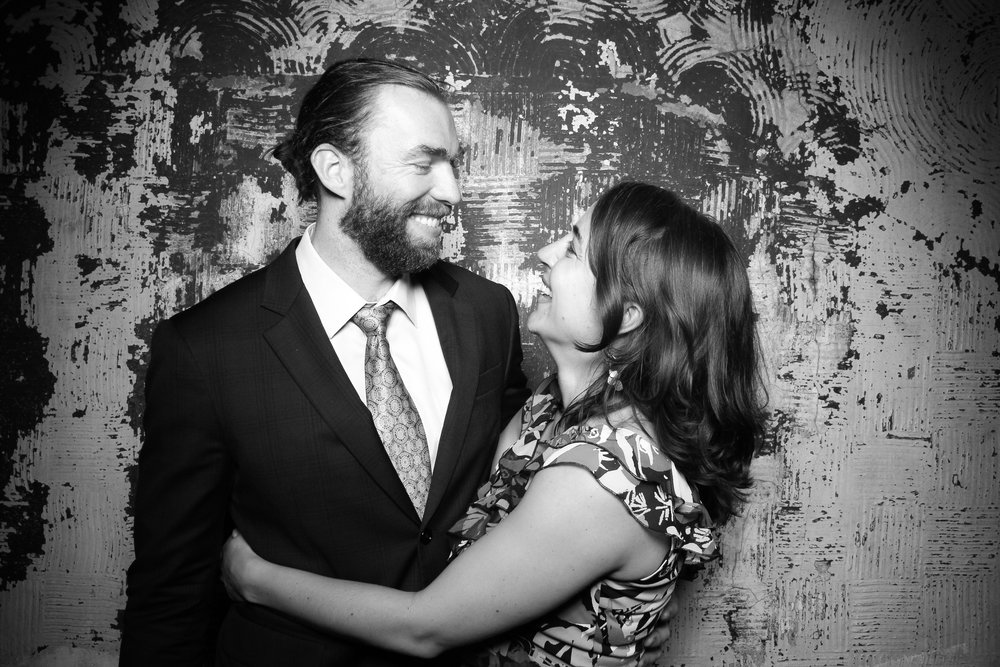 Thalia_Hall_Wedding_Reception_Photo_Booth_04.jpg