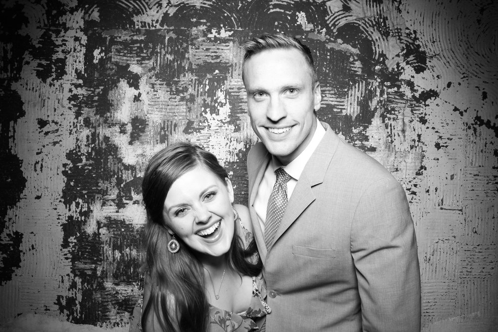Thalia_Hall_Wedding_Reception_Photo_Booth_01.jpg